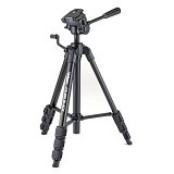 VELBON CX888 (Merchant) - Tripod Combo With Head