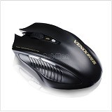 VENIX Wireless Gaming Mouse - Gaming Mouse