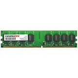 VENOM RX Memory Notebook Performance 4GB DDR3 PC-10600 - Memory SO-DIMM DDR3