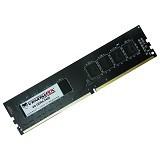 VENOM RX Memory PC Performance 4GB DDR4 PC-2400 (Merchant) - Memory Desktop DDR4