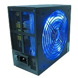 VENOM RX Odin 950W 82+ - Power Supply 600w - 1000w