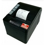 VENUS Pos Printer [248T] - POS Printer