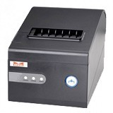 VENUS Pos Printer Auto Cutter [272TC] - Printer Pos System