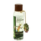 VIENNA Balinese Spa Olive Oil 100 ml (Merchant) - Body & Essential Oils