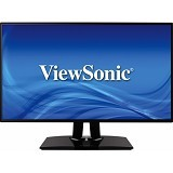 VIEWSONIC IPS LED Monitor 23.8 Inch VP2468