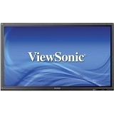 VIEWSONIC Interactive LED Display Monitor 70 Inch [CDE7060T] - Papan Tulis Interaktif