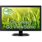 VIEWSONIC LCD Monitor [VA2265Smh] - Monitor LCD Above 20 inch