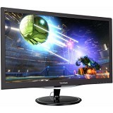 VIEWSONIC LED Monitor 27 Inch [VX2757-mhd] - Monitor Led Above 20 Inch