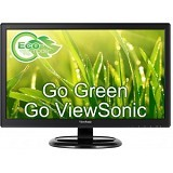 VIEWSONIC LED Monitor  [VA2465S-2] - Monitor LED Above 20 inch