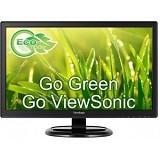 VIEWSONIC LED Monitor  [VA2465S-2] - Monitor LED Above 20 inch
