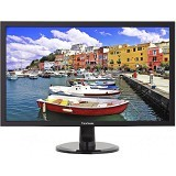 VIEWSONIC LED Monitor 27 Inch [VX2756Sml] - Monitor Led Above 20 Inch