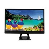 VIEWSONIC LED Monitor 28 Inch [VX2858Sml] - Monitor Led Above 20 Inch