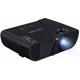 VIEWSONIC Projector [PJD7720HD]