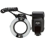 VILTROX Flash Ring [JY-670] - Camera Flash