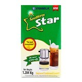 VINAMILK Southern Star Dairy Creamer [VM001] - Susu Bubuk & Kemasan