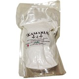 VITAHER Kamaria Traditional Body Mask 250gr - Whitening - Lulur Tubuh / Body Scrub