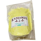 VITAHER Kamaria Traditional Body Mask 500gr - Flower - Lulur Tubuh / Body Scrub
