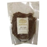 VITAHER Kamaria Traditional Body Scrub 250gr - Coffee - Lulur Tubuh / Body Scrub