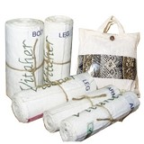 VITAHER Threatment Body Wrap Set