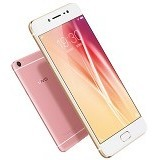 VIVO V5 Lite - Rose Gold (Merchant) - Smart Phone Android