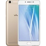 VIVO V5 - Gold (Merchant) - Smart Phone Android