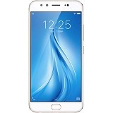 VIVO V5 Plus (64GB/4GB RAM) - Gold (Merchant)