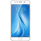 VIVO V5 Plus (64GB/4GB RAM) - Gold (Merchant) - Smart Phone Android