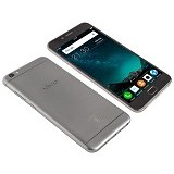 VIVO V5 - Space Grey (Merchant) - Smart Phone Android