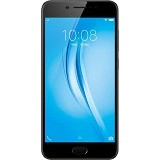 VIVO V5s - Matte Black (Merchant) - Smart Phone Android