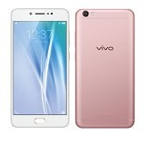 VIVO V5s - Rose Gold (Merchant) - Smart Phone Android