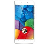 VIVO X3s - White - Smart Phone Android