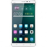 VIVO Xplay 3S - White - Smart Phone Android