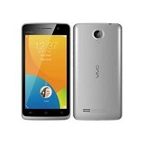 VIVO Y21 - Grey (Merchant) - Smart Phone Android