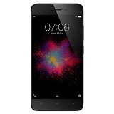 VIVO Y53 - Black - Smart Phone Android