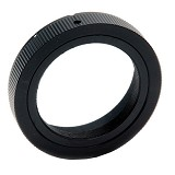 VIXEN T-Ring - Camera Extension Tube and Reversing Ring