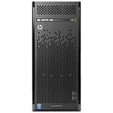 HP Proliant ML110G9-998 - SMB Server Tower 1 CPU