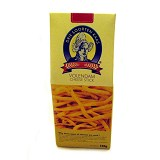 VOLENDAM Cheese Stick