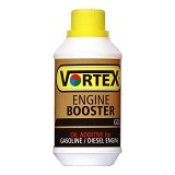 VORTEX Engine Booster EA-GGD300 - Gold - Additif Oil