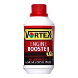 VORTEX Engine Booster EA-TGD300 - Additif Oil