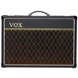 VOX Guitar Tube Amplifier Combo [AC15C1] - Gitar Amplifier