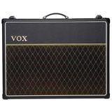 VOX Twin Custom Guitar Tube Amplifier Combo [AC15C2] - Guitar Amplifier