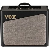 VOX Analog Valve Guitar Amplifier [AV15] - Gitar Amplifier
