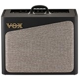 VOX Analog Valve Guitar Amplifier [AV30] - Gitar Amplifier