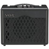 VOX Guitar Amplifier VX II