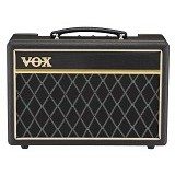 VOX Pathfinder 10 Bass Solid-state Amplifier Combo