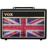 VOX Pathfinder 10 Union Jack - Black - Gitar Amplifier