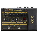 VOX ToneLab ST Guitar Multi-Effects Processor - Guitar Multiple Effect