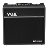 VOX Valvetronix+ Guitar Hybrid Amplifier Combo [VT80+] - Guitar Amplifier