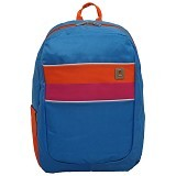 VOYAGER Ransel Laptop [7816] - Blue - Notebook Backpack