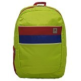 VOYAGER Ransel Laptop [7816] - Green - Notebook Backpack